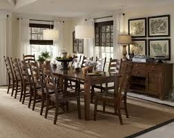 trend toluca dining room collection 50 love to home design ideas