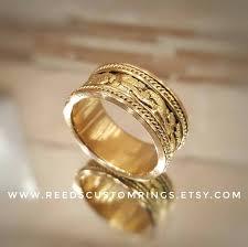 gold wedding rings in nigeria 18k gold wedding ring 18k gold wedding rings in nigeria