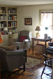Country Primitive Home Decor 129 Best Inspiring Colonial Primitive Living Rooms Images On