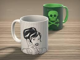 fancy mugs mug mock up by goner13 graphicriver
