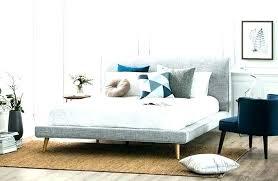 fauteuil pour chambre a coucher chambre relax maison design zasideascom fauteuil relaxation avec