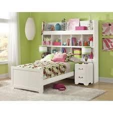 best bookcase twin beds products on wanelo