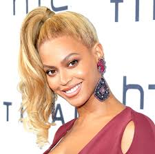 beyonce earrings 15 statement earrings that will take your breath away