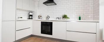 l kitchen layout l shaped kitchens