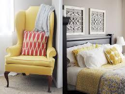 corner chair for bedroom master bedroom pam i am