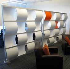 Free Standing Reception Desk Reception Area And Lounge Furniture Myofficeone Com