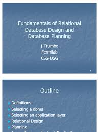 download database fundamentals docshare tips