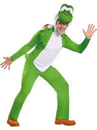 Halloween Costumes Video Games Mens Halloween Costumes Popular Video Games