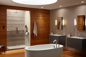 Kohler Bathroom Designs Designing Your Shower Gerhard S Kitchen Bath Store