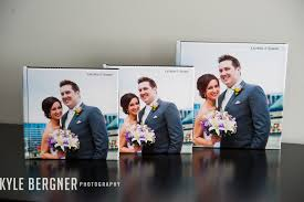 parent wedding albums kyle bergner photography albums wedding album vs parent album