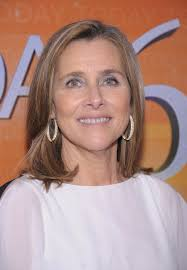 today show haircuts meredith vieira s hairstyle meredith vieira shoulder length