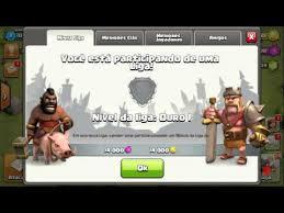 apk game coc mod th 11 offline clash of clans mod offline youtube