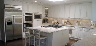 High End Kitchen Designs by Chic And Trendy High End Kitchen Design High End Kitchen Design