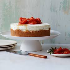 9 beautiful cakes for mother u0027s day food u0026 wine