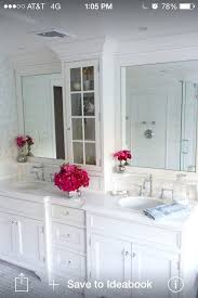 100 bathroom vanity hutch cabinets images home living room ideas