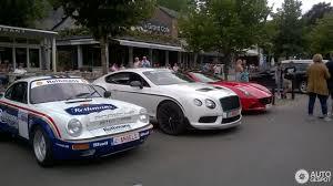 bentley continental gt3 r racecar bentley continental gt3 r 18 july 2016 autogespot