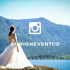 destination wedding planner wedding planning union event co oregon washington california