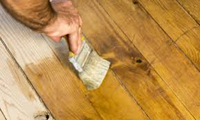 top 10 best baltimore md deck cleaning services angie s list