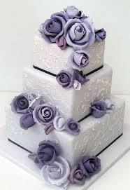 14 best weddings images on pinterest petit fours cake wedding
