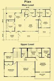 small lot home plans loving it luxury one level homes floor plan of florida