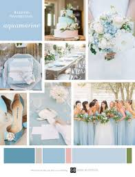 aquamarine wedding style architects weddings events wedding pinspiration aquamarine