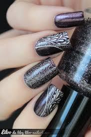1112 best pretty nail art images on pinterest make up nail art