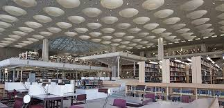 94 Best Architecture Hans Scharoun Images On Pinterest Hans - bibliothèque municipale de berlin hans scharoun 1968 71 histoire
