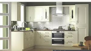 b q kitchen ideas b q kitchen designs
