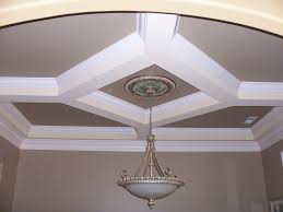 Tray Ceiling Painting Ideas Tray Ceiling Painting Ideas Tray Ceiling Tray Ceiling Design Ideas