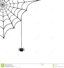 spider web transparent background spider web no background clipart china cps