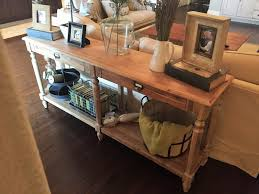 the perfect farmhouse table house of hargrove