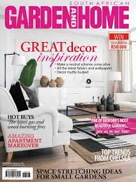 mrp home design quarter south africa garden and home august 2016 by nanabanana issuu