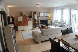 Wohnzimmer Zu Verkaufen Haus Zum Verkauf 47228 Duisburg Mapio Net