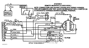 idm wiring diagram need pcm pin or wiring diagram diesel forum com