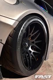 Nissan Gtr Gold - 800bhp liberty walk nissan gt r fast car