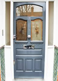 Exterior Doors Uk Smart Grey Front Door Front Doors Pinterest