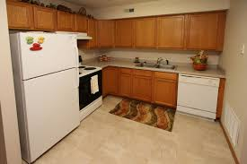 Holiday Builders Floor Plans Furnished Apartments 2105 My Blog
