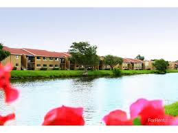 Homes For Rent Florida by Cutler Riverside Apartments Cutler Bay Fl Walk Score