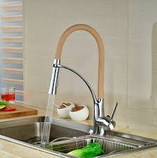 buy kitchen faucet stylish colored kitchen faucet related to interior decorating plan