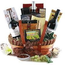 wine baskets wine gift baskets wine wine baskets diygb