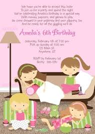 10 best birthday invitations images on pinterest
