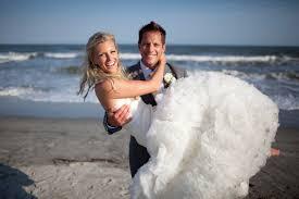 bachelor wedding the wedding row peyton chris dunes resort