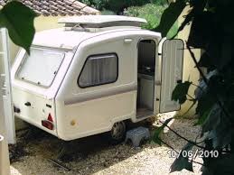 luxury caravan caravans te koop with creative inspiration in ireland ruparfum com