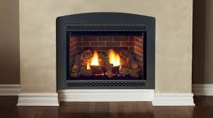 Direct Vent Fireplace Insert by Majestic Cameo 47 U201d Direct Vent Gas Fireplace Discontinued By