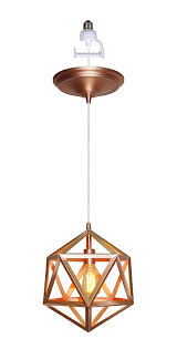pendant lights for recessed cans incredible pendant lighting ideas well built pendant light