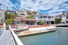 back 2 hdr u2013 corona del mar real estate corona del mar homes for