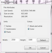 solved paste special images missing autodesk community
