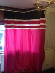 Baby Pink Curtains Curtain Blush And Gold Curtains Baby Pink Curtains Blush