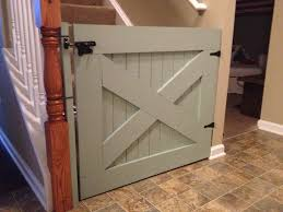 Buy Barn Door by Best 25 Barn Door Baby Gate Ideas On Pinterest Farmhouse Pet