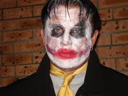 Baraka Halloween Costume Lee Priest Joker Halloween Bodybuilding Forums